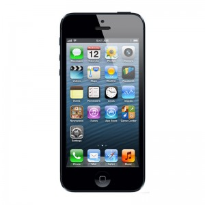 Apple iPhone 5 smartphone Full Specification