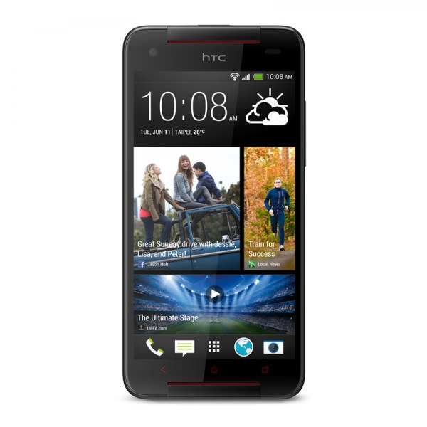 HTC Butterfly S Smartphone Full Specification