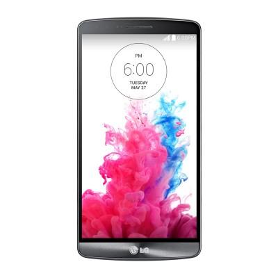 LG G3 Smartphone Full Specification