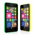Nokia Lumia 630 - Apps