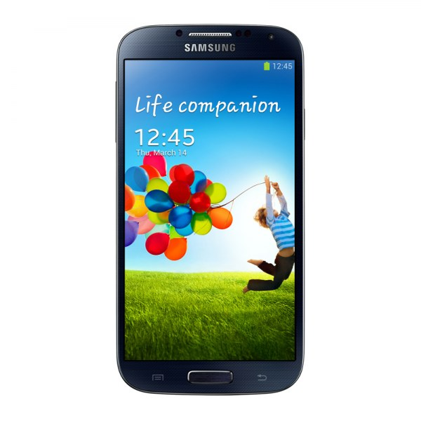 Samsung Galaxy S4 Smartphone Full Specification