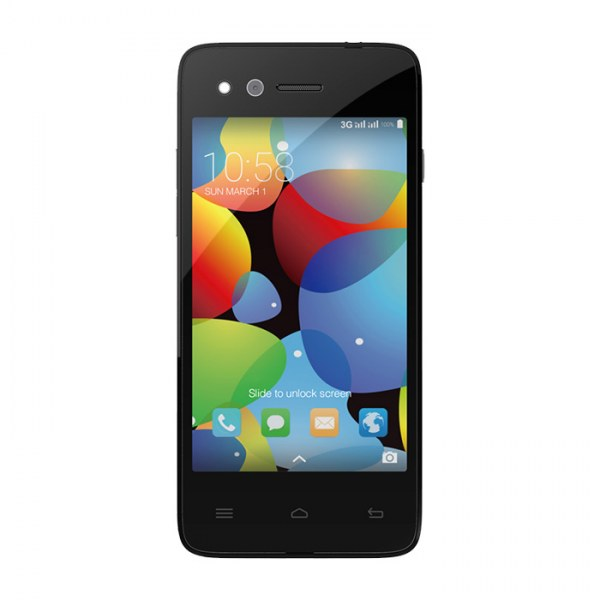 InFocus M2 Smartphone Full Specification