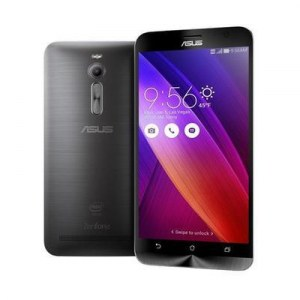 Asus ZenFone 2 Laser 5.0 ZE500KL Smartphone Full Specification