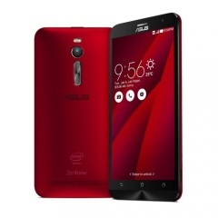 Asus ZenFone 2 ZE551ML Smartphone Full Specification