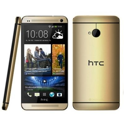 HTC One M8 Smartphone Full Specification