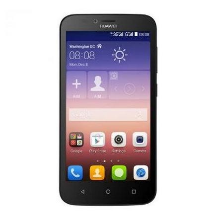 Huawei Y625 Smartphone Full Specification