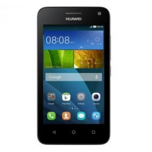 Huawei Y336 Smartphone Full Specification