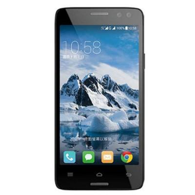 Infocus M550 3D Smartphone Full Specification