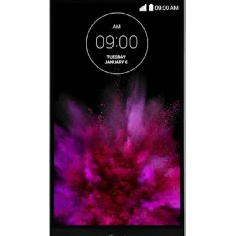 LG G Flex2 16GB Smartphone Full Specification