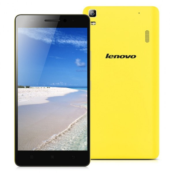 Lenovo K3 Note Specifications, Price, Features, Review