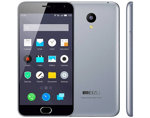 Meizu M2 Smartphone Full Specification