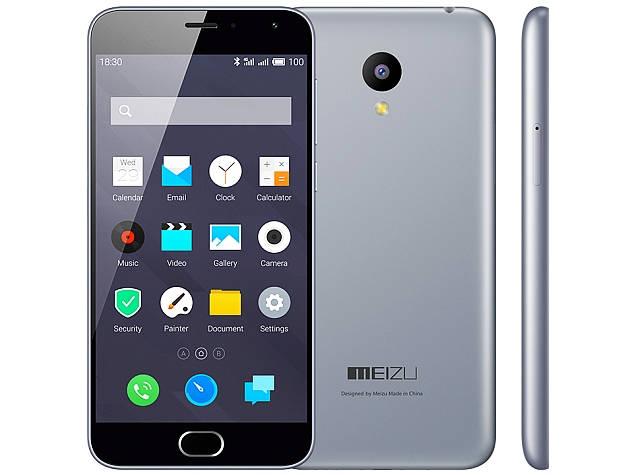Meizu M2 Smartphone Full Specification