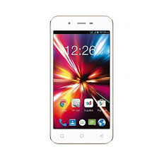 Micromax Canvas Spark Q380 Smartphone Full Specification