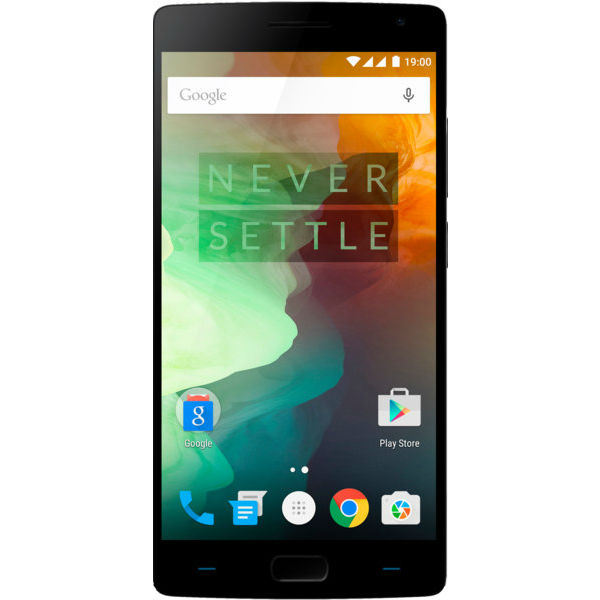 OnePlus 2 Smartphone Full Specification