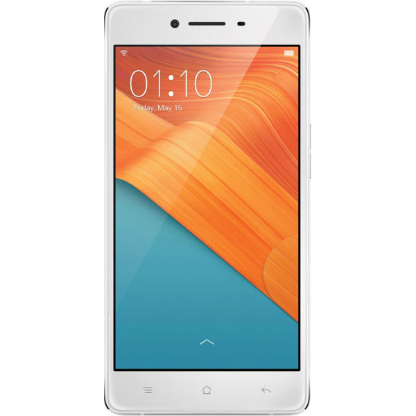 Oppo R7 SmartPhone Full Specification