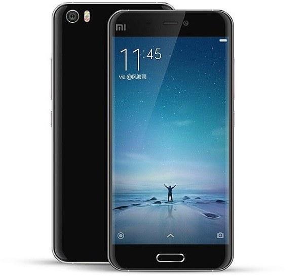 Xiaomi Mi 5 Smartphone Full Specification