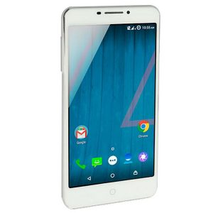 YU Yureka Plus Smartphone Full Specification