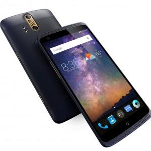 ZTE Axon Pro Smartphone Full Specification