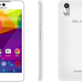 BLU Studio C 5 + 5 Smartphone Full Specification