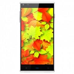 Doogee DG550 Smartphone Full Specification