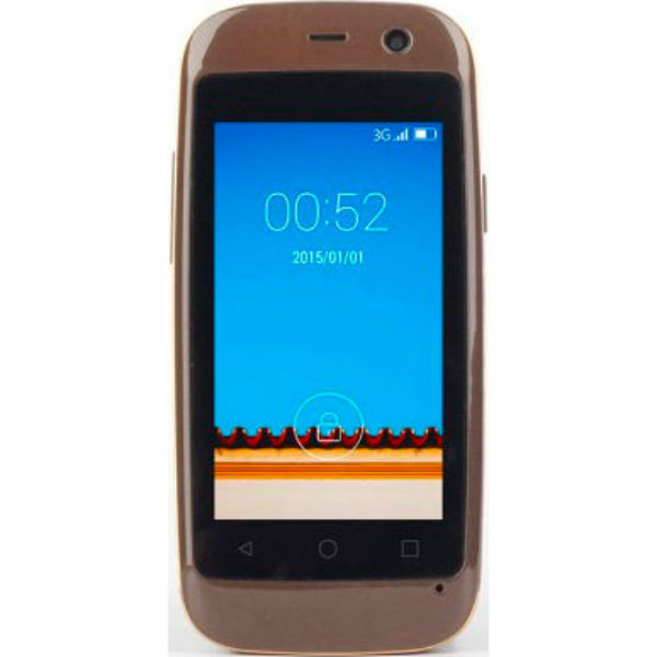 Elephone Q Smartphone Full Specification