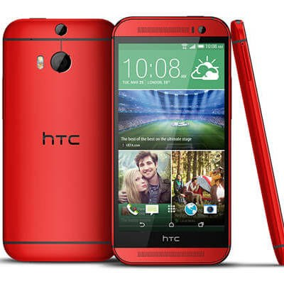 HTC Desire 516 Smartphone Full Specification