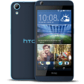 HTC Desire 626 Smartphone Full Specification