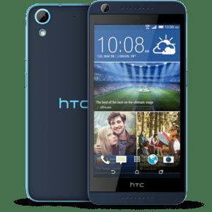 HTC Desire 626 Smartphone Full Specification