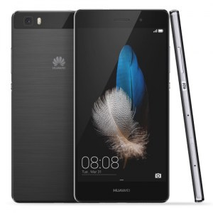 Huawei P8 Lite SmartPhone Full Specification