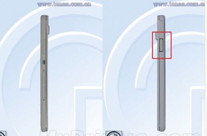 Huawei will come with a sliding camera in Upcoming Honor phone Line Up 1