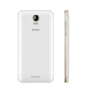 Intex Aqua Q1 Plus Smartphone Full Specification