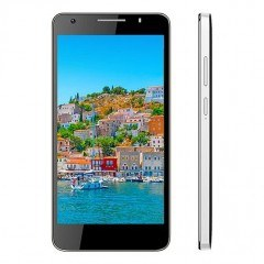 Intex Cloud Pace Smartphone Full Specification