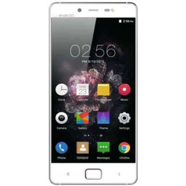 LEAGOO Elite 1 Smartphone Full Specification