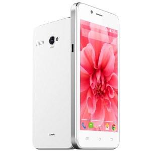 Lava Iris Atom 2 Smartphone Full Specification