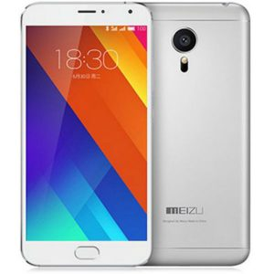 Meizu MX5 Smartphone Full Specification