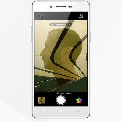 Oppo Mirror 5S Smartphone Full Specification