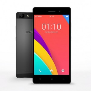 Oppo R5s Smartphone Full Specification