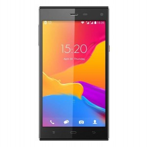 PHICOMM Passion 660 Smartphone Full Specification