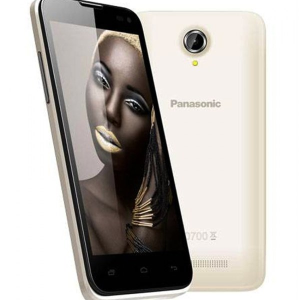 Panasonic T41 8GB Smartphone Full Specification