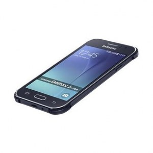 Samsung Galaxy J1 Ace Smartphone Full Specification