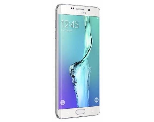 Samsung Galaxy S6 edge Plus (CDMA) Smartphone Full Specification