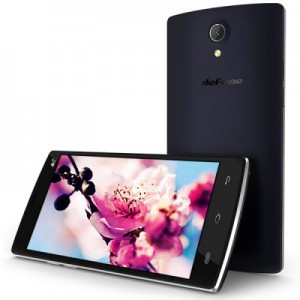 Ulefone Be Pro Smartphone Full Specification