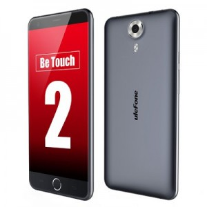 Ulefone Be Touch Smartphone Full Specification