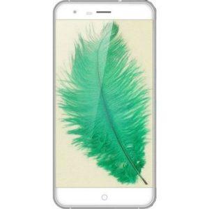 Ulefone Paris Smartphone Full Specification