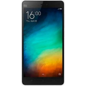Xiaomi Mi 4c Smartphone Full Specification