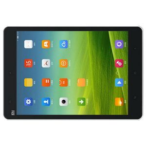 Xiaomi Mi Pad Tablet Full Specification