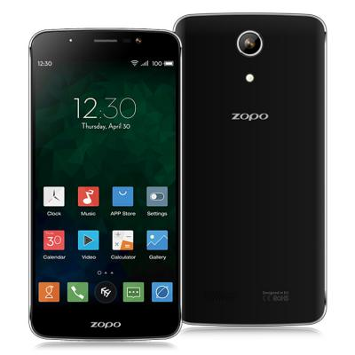 ZOPO SPEED 7 PLUS Smartphone Full Specification