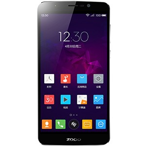 ZOPO SPEED 7 Smartphone Full Specification