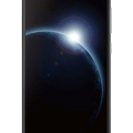 ZTE BLADE V6 SmartPhone Full Specification