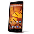 ZTE Boost MAX+ Smartphone Full Specification